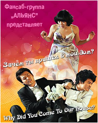 http://online.alliance-fansub.ru/_ld/0/46111958.jpg